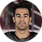 Pacioretty