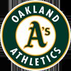 Oakland, Athletics