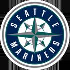 Seattle, Mariners
