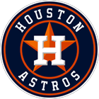 Houston, Astros
