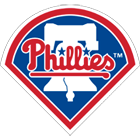 Philadelphie, Phillies