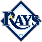 Tampa Bay, Rays