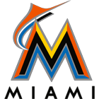 Miami, Marlins