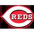 Cincinnati, Reds