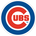 Chicago, Cubs