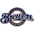 Milwaukee, Brewers