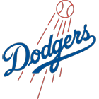 Los Angeles, Dodgers