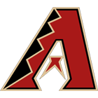 Arizona, Diamondbacks