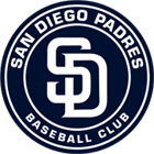 San Diego, Padres