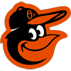 Baltimore, Orioles