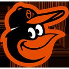 Baltimore, Orioles