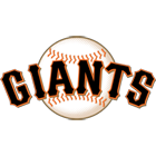 San Francisco, Giants