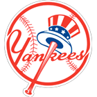 New York, Yankees