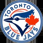 Toronto, Blue Jays