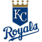 Kansas City, Royals