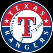 Texas, Rangers