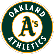 Oakland, Athletics