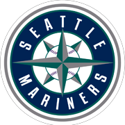 Seattle, Mariners