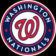 Washington, Nationals
