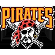 Pittsburgh, Pirates