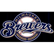 Milwaukee, Brewers