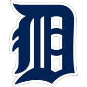 Detroit, Tigers