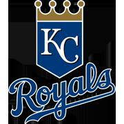 Kansas City, Royals