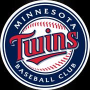 Minnesota, Twins