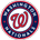 Washington, Nationals