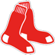 Red Sox Boston