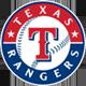 Rangers Texas
