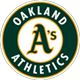 Athletics Oakland