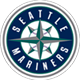 Mariners Seattle