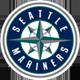 Mariners Seattle