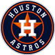 Astros Houston
