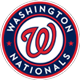 Nationals Washington