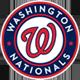 Nationals Washington