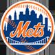Mets New York