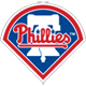 Phillies Philadelphie