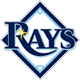 Rays Tampa Bay