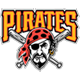 Pirates Pittsburgh