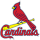 Cardinals St. Louis