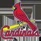 Cardinals St. Louis