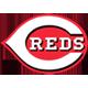 Reds Cincinnati