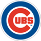 Cubs Chicago