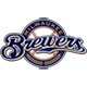 Brewers Milwaukee