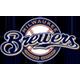 Brewers Milwaukee