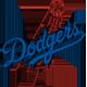 Dodgers Los Angeles