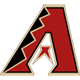 Diamondbacks Arizona