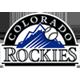 Rockies Colorado